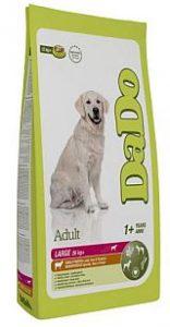 Barca natuurlijk hondenvoer | Hondenschool Zuid-West | Dado